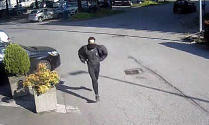 Morbegno: rapina a Pasqua, due arresti FOTO e VIDEO