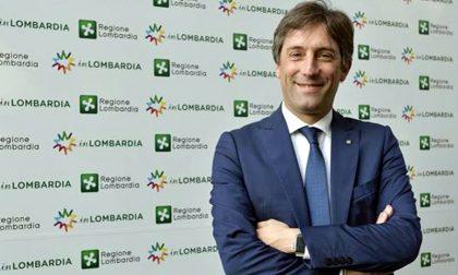 Fase 2: parla il vicepresidente Fabrizio Sala