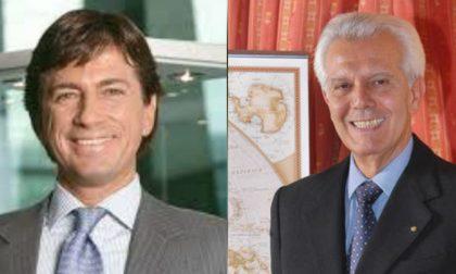 "Fiavet e Federalberghi unite: ""Servono aiuti concreti"""