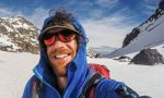 Tragedia in Val Malgina, morto alpinista – FOTO