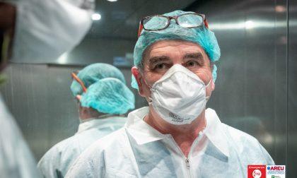 Coronavirus in Valtellina: in due giorni 87 nuovi contagiati