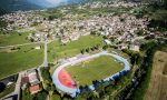 A Chiuro il Meeting Gold Lombardia