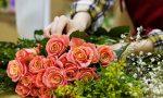 Rinnovato il Contratto Integrativo Provinciale per gli operai agricoli e florovivaisti della Provincia di Sondrio