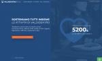 Valdidentro Bond: parte l'iniziativa con il lancio del sito