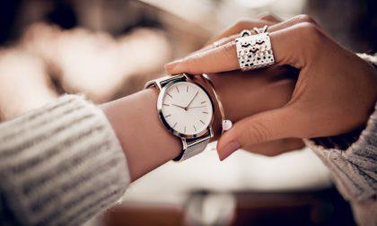 Guida alla scelta dell'orologio, tutto quello che devi sapere