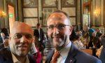 Italia-Svizzera: i ristorni non saranno bloccati