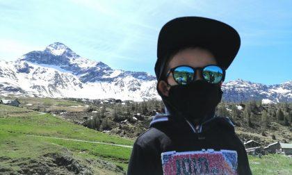 Covid e montagna: le raccomandazioni del CAI