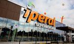 Iperal apre un nuovo supermercato