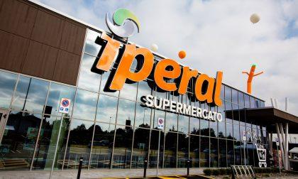 Applicazione 'blanda' del Dpcm: Gruppo Iperal risponde a Confcommercio Sondrio
