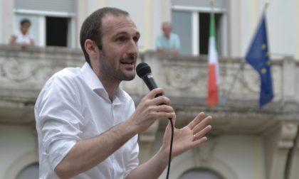 """Il consigliere regionale bergamasco Scandella: """"Facciamo chiarezza sulla tragedia Covid"""""""