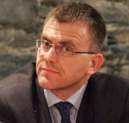 Tre valtellinesi nel Consiglio regionale ACLI Lombardia e ben due in quello nazionale