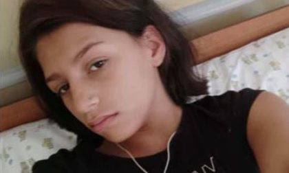 Minorenne scomparsa nel Lecchese: attivate le ricerche