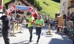 Antonioli e Prandi stabiliscono il nuovo record delle 13 Cime del Gruppo Cevedale