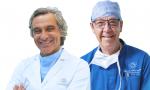 Clinica San Martino, aperta tutto agosto