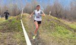Cristina Molteni si qualifica per i campionati italiani assoluti