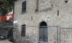 Tutti i cantieri di Villa di Tirano