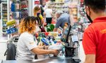 Mercoledì Iperal apre un nuovo supermercato