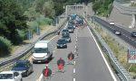 """Statale 36 e ferrovia Milano-Tirano, Straniero: """"Grazie alle Olimpiadi importanti novità"""""""