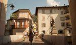 Viste guidate gratuite al centro storico di Chiavenna