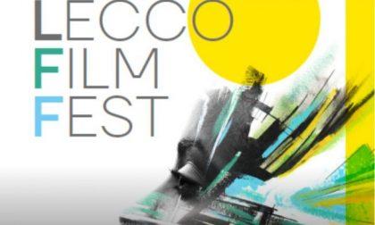Parte il Lecco Film Fest