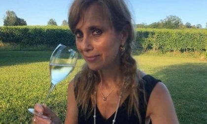 Aprica e Teglio esaltano i vini della Valle