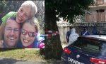 I gemellini uccisi da Mario Bressi non furono sedati