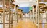 Scuola: riprendono le lezioni in presenza, vertice in Prefettura