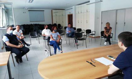 Via libera dai sindaci al polo scolastico unico in Valmalenco