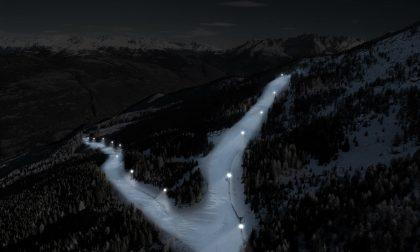 Niente sci a Natale significa la morte di molti comprensori e attività