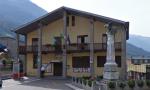 Talamona: Giornate Europee del Patrimonio 2020