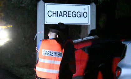 Frana in Valmalenco: tre morti e Chiareggio evacuata