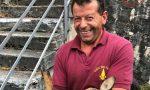 Cuccioli di capriolo salvati dai Vigili del Fuoco