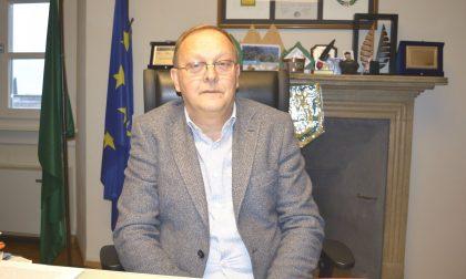 Severino De Stefani resta sindaco di San Giacomo Filippo