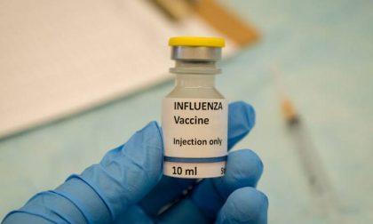 Prenotare il vaccino con Poste Italiane: come funziona