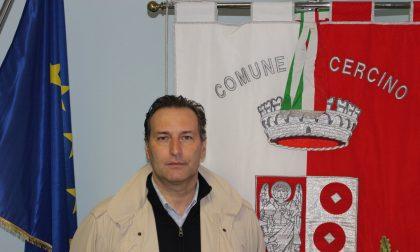 """Cercino, elezioni comunali 2020: il sindaco De Pianto: """"Un attestato di stima"""""""