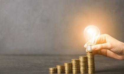Cambio gestore luce, fra mercato libero e tutelato