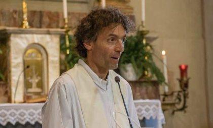 Un anno dalla morte di Don Roberto Malgesini