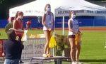 I giovani atleti valtellinesi e valchiavennaschi si fanno onore
