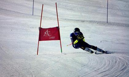 Impianti chiusi nelle vacanze, anche la Fisi in campo per lo sci