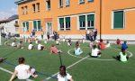 Valtellina: riparte la scuola in sicurezza
