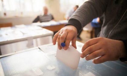 Referendum, anche in Valle ha vinto il Sì