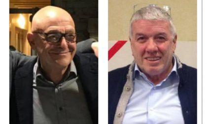Spriana, elezioni comunali 2020: le liste