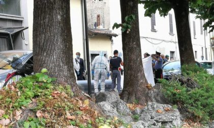 L'assassino di don Roberto aggredisce gli agenti della Polizia penitenziaria