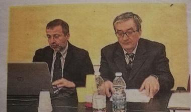Nominato il nuovo responsabile del Patronato EPACA di Coldiretti Sondrio