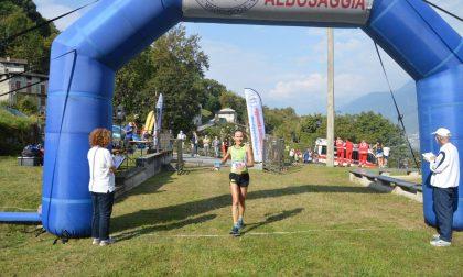 Appuntamento con il 30° Trofeo Massimo Giugni