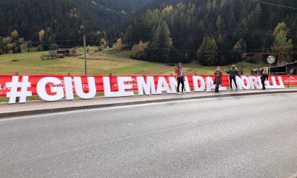 Olimpiadi 2026 e sanità: Gente di Montagna esulta per il boicottaggio dei sindaci