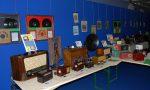 Torna la Mostra Provinciale del Collezionismo