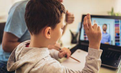 """Per ora didattica a distanza anche per i figli dei """"lavoratori indispensabili"""""""