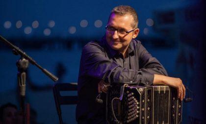 """""""Musica dell'anima"""", l'ultimo appuntamento musicale a Santa Perpetua"""