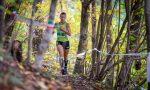37° Vanoni Femminile: doppio titolo italiano per l'Atletica Alta Valtellina FOTO CLASSIFICHE